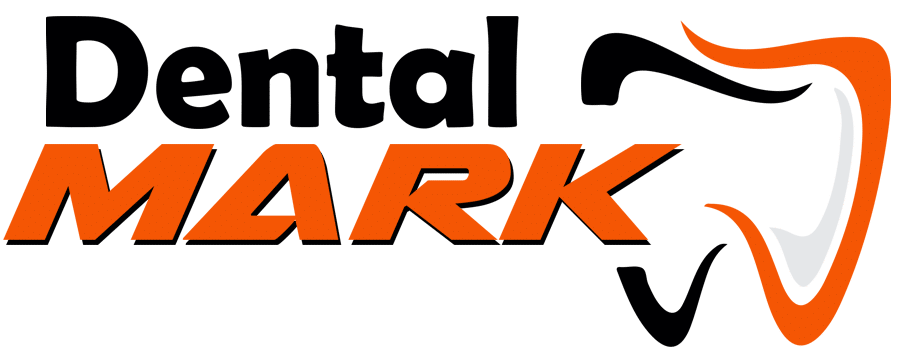 Dental Mark