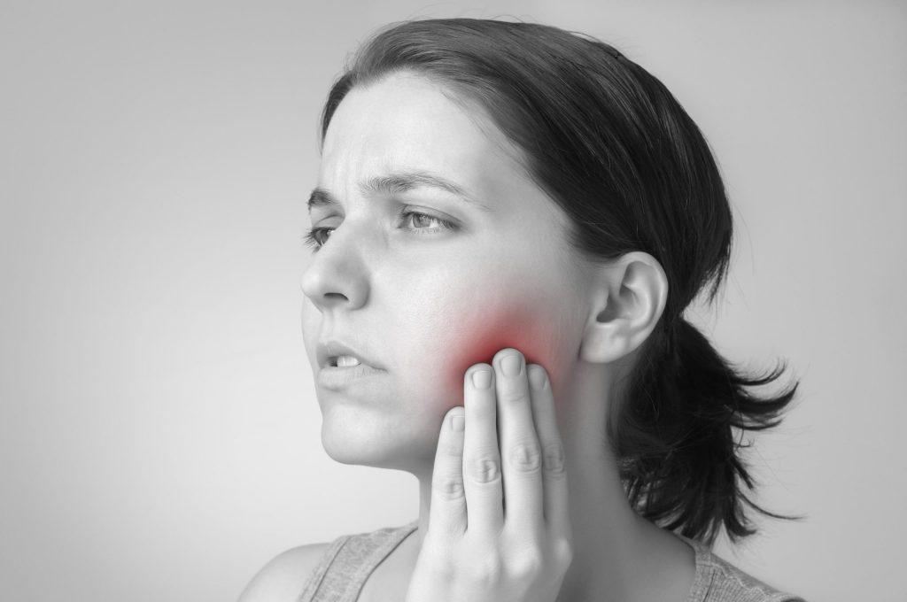 Urgencia dental en Madrid