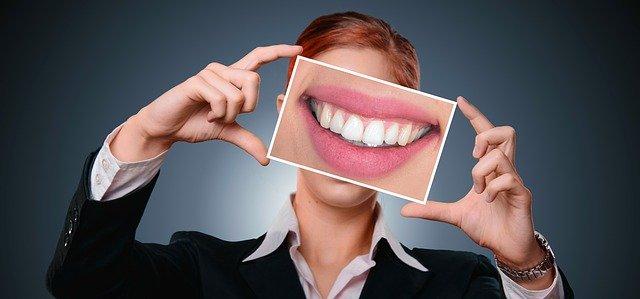 Clínica Dental en Ascao