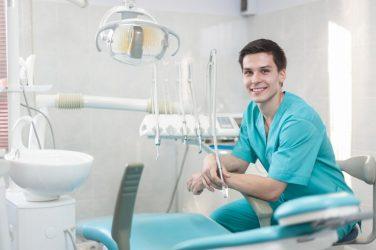 Mejores Dentistas en Madrid